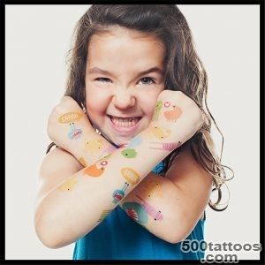 Kids-Tattoo-Shirts-Promotion-Shop-for-Promotional-Kids-Tattoo-_33jpg