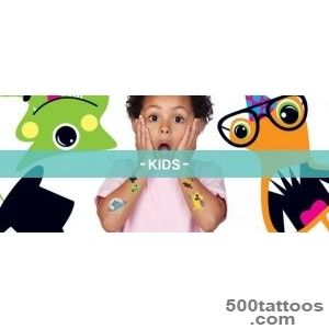Kids-Temporary-Tattoos_24jpg
