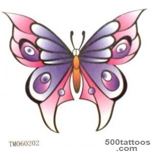 Temporary-tattoos-for-kids-~-part-4---Image-Gallery-261--Amazing-_40jpg