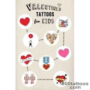 Valentine#39s-Temporary-Tattoos-for-Kids---Art-Bar_27jpg