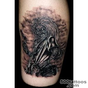 Pin Pin Eddie Killers Tattoo On Pinterest on Pinterest_15