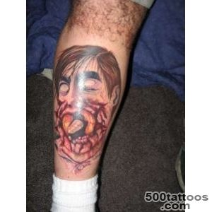 Top Serial Killer Images for Pinterest Tattoos_35