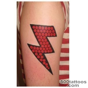 What#39s life without a few dragons   Tattoo concepts The Killers_2