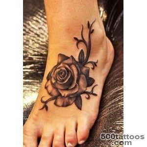 55-Best-Rose-Tattoos-Designs---Best-Tattoos-for-2016---Pretty-Designs_19jpg