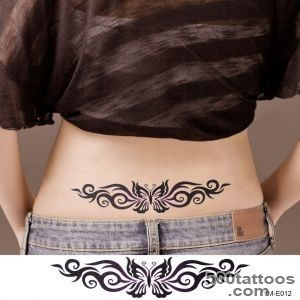Sexy-Cool-Women-Ladies-Stickers-Tattoos-Temporary-Body-Art-_1jpg