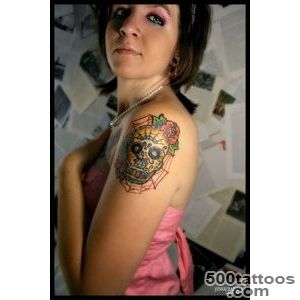 tattoo-ladies--Girl-tattoos-design_31jpg