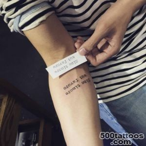 latin tattoo quotes  Tumblr_43