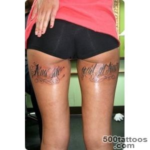 Latin tattoos gallery   Tattooimagesbiz_21