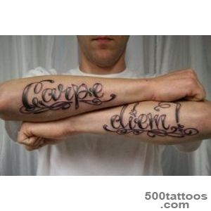 Latin tattoos pictures   Tattooimagesbiz_48