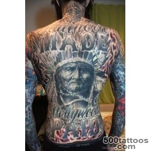 Latino Tattoos  Tattoo Designs, Tattoo Pictures_8