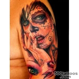 Latino Tattoos  Tattoo Designs, Tattoo Pictures  Page 5_16