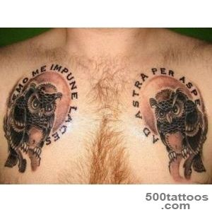 Latino Tattoos  Tattoo Designs, Tattoo Pictures  Page 5_41