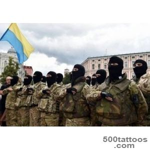 BigNews2Day  Latest News  Fighting for Ukraine Legionnaire _17