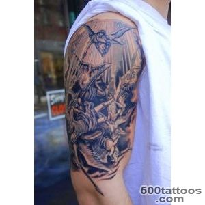 The tattoo thread   Page 8_25