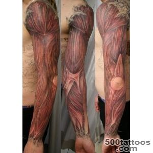 The tattoo thread   Page 8_29