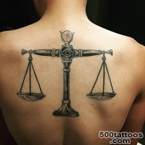 30-Extraordinary-Libra-Tattoo-Designs-amp-Meaning_3jpg