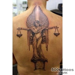 35-Libra-Zodiac-Sign-Tattoo-Designs_18jpg