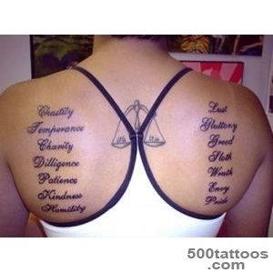 35-Libra-Zodiac-Sign-Tattoo-Designs_26jpg
