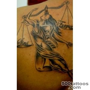 69-Libra-Tattoos-to-Make-You-Proud-to-be-a-Libra_10jpg