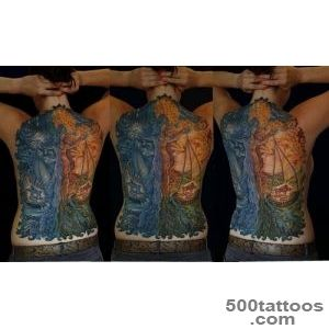 Top-10-Libra-Tattoo-Designs_31jpg