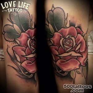 LOVE LIFE TATTOO_23