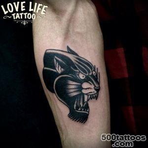 LOVE LIFE TATTOO_34