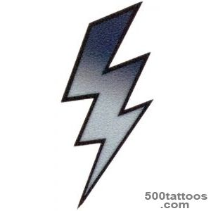 Pin White Supremacy Lightning Bolt Tattoos Active Supremacists on _48