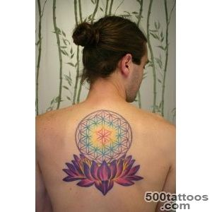 Eugene Oregon Tattoo  Black Lotus Tattooing_46