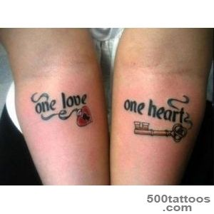 30 Best Love Tattoo Designs_4