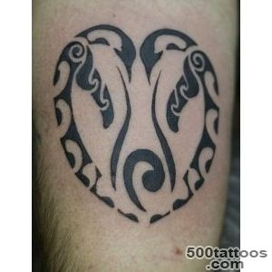 30 Best Love Tattoo Designs_18