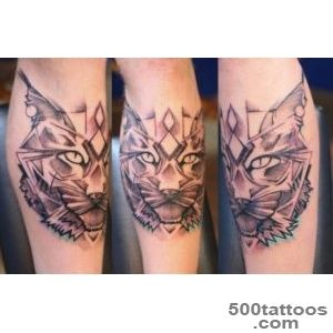 Traveling Tattoo Studio_34