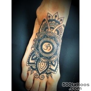 Bad Magical Tattoos_20