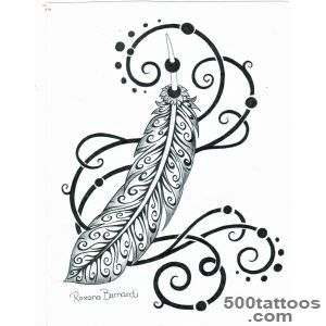Browsing Tattoo Design on DeviantArt_35