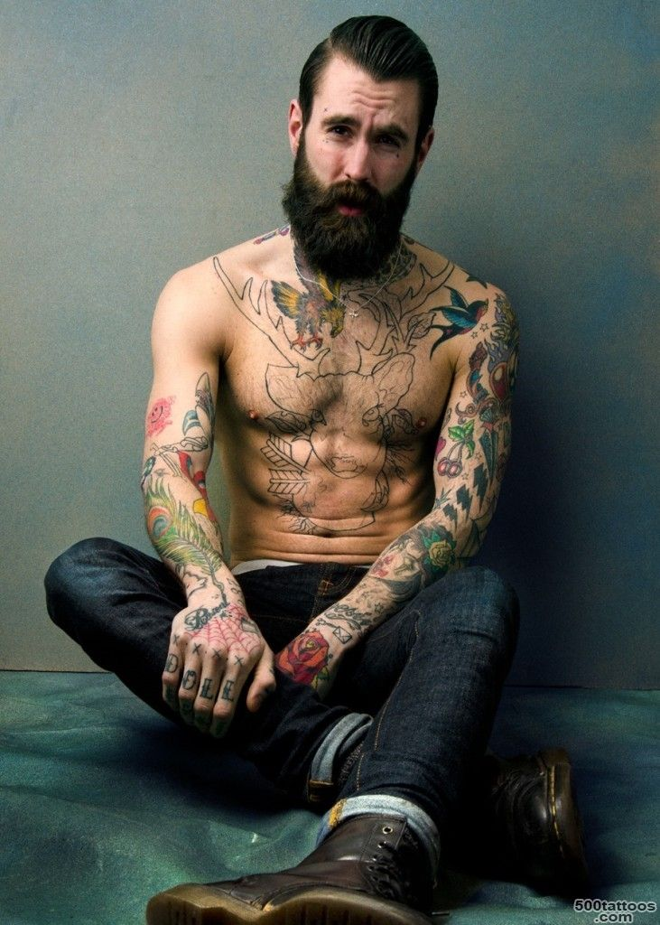 75-Best-Tattoos-for-Men--Tattoo-Ideas-For-Men--Tattooton_16.jpg