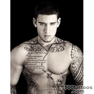 100-Best-Tattoo-Designs-for-Men-in-2015--Tattooton_10jpg