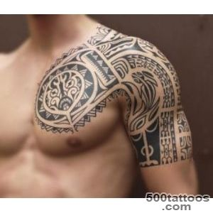 mayan tribal tattoos tattoo collections. Black Bedroom Furniture Sets. Home Design Ideas