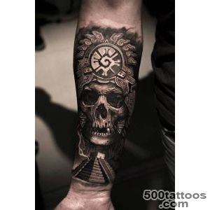 king skull tattoo   Google Search  Tattoos  Pinterest  King _20