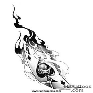 Pin Maya 3d Tattoo Artistsorg on Pinterest_50