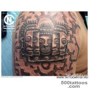 Pin Maya Tattoo Artistsorg Pinterest on Pinterest_23