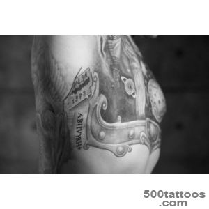 Medical tattoo   Wikipedia, the free encyclopedia_8