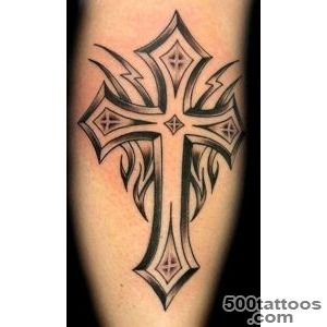 75-Best-Tattoos-for-Men--Tattoo-Ideas-For-Men--Tattooton_45jpg