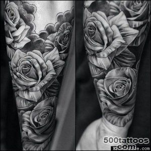 1000+-ideas-about-Tattoos-For-Men-on-Pinterest--Tattoos,-Tattoo-_1jpg