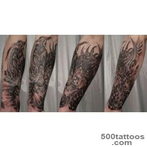 Arm-Tattoos-For-Men---Designs-and-Ideas-for-Guys_38jpg