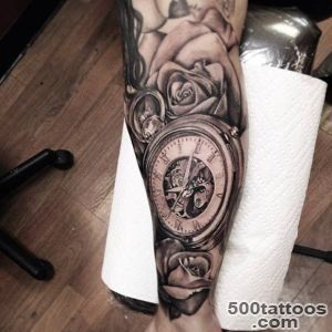 arm-time-tattoos-for-men---Google-Search--Tattoos--Pinterest-_18jpg