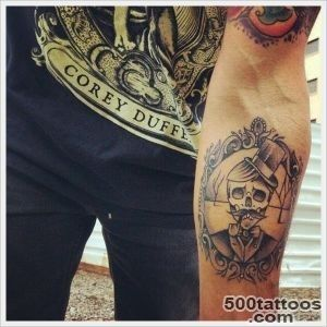 More-Than-60-Best-Tattoo-Designs-For-Men-in-2015_2jpg