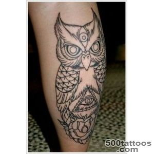 More-Than-60-Best-Tattoo-Designs-For-Men-in-2015_11jpg