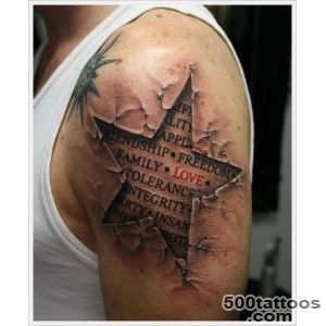 More-Than-60-Best-Tattoo-Designs-For-Men-in-2015_15jpg