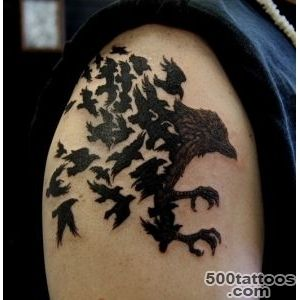 The-Coolest-Arm-Tattoo-Designs-for-Men--Get-New-Tattoos-for-2016-_49jpg