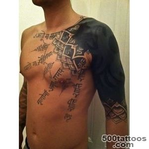 Top-50-Best-Shoulder-Tattoos-For-Men---Next-Luxury_36jpg
