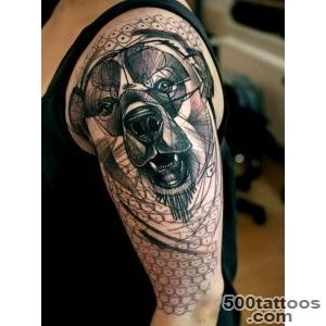 Top-50-Best-Tattoo-Ideas-And-Designs-For-Men---Next-Luxury_4jpg